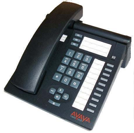 Avaya Phone System Manual Call Forwarding - linoaamerican